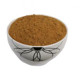 luxury-gin-botanical-range-1kg-nutmeg