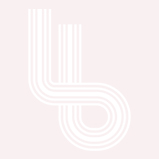 1 Litre Oak Barrel