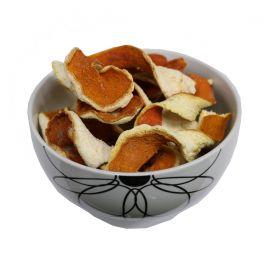 luxury-gin-botanical-range-1kg-orange-peel