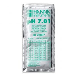 pH 7.01 Calibration Solution