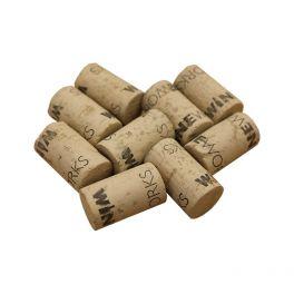 Premium/Standard Corks (30)