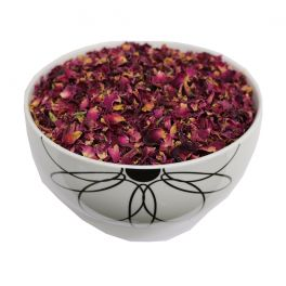 luxury-gin-botanical-range-100g-rosehip-buds