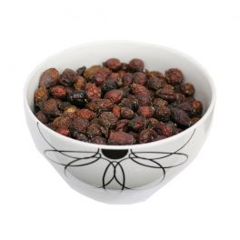luxury-gin-botanical-range-100g-rosehips