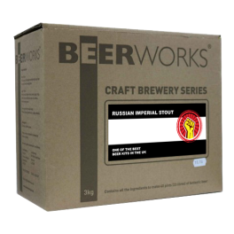 russian-imperial-stout-beerworks-craft-brewery-series