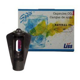 s30-gas-barrel-starter-kit-including-black-bulb-holder-and-10x-8gm-co2-bulbs