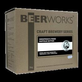 sheepdogs-pride-suffolk-bitter-beerworks-craft-brewery-series