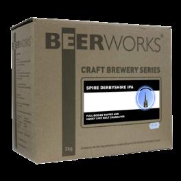 spire-derbyshire-ipa-beerworks-craft-brewery-series