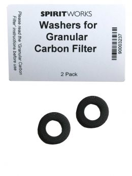 spiritworks-rubber-washers-for-granular-carbon-filter-2-pack