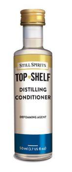 Still Spirits Distillers Conditioner