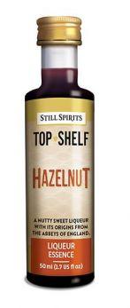 Still Spirits Liqueurs Hazelnut