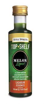 Still Spirits Liqueurs Melon Liqueur