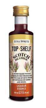 Still Spirits Liqueurs Scotch Heather