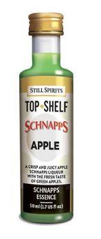 still-spirits-apple-schnapps