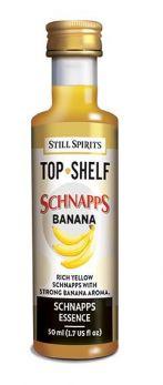 still-spirits-liqueurs-banana-schnapps