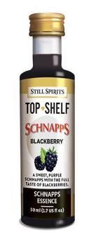 still-spirits-liqueurs-blackberry-schnapps