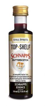 still-spirits-butterscotch-schnapps