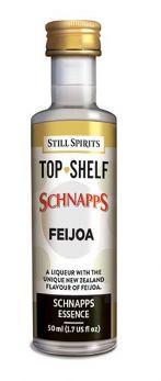 still-spirits-feijoa-schnapps