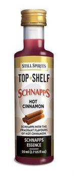 still-spirits-liqueurs-hot-cinnamon-schnapps