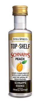 still-spirits-liqueurs-peach-schnapps
