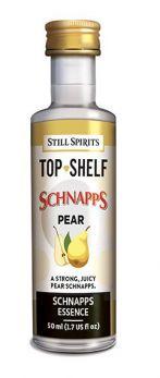 still-spirits-pear-schnapps
