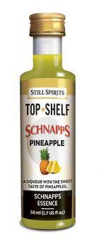 still-spirits-pineapple-schnapps