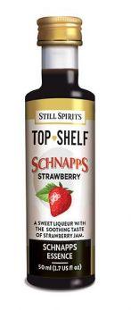 still-spirits-liqueurs-strawberry-schnapps
