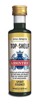 top-shelf-absinthe