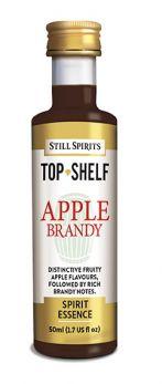 top-shelf-apple-brandy