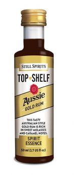top-shelf-aussie-gold-rum