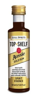 top-shelf-aussie-gold-rum