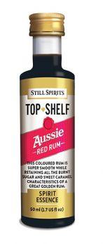 top-shelf-aussie-red-rum