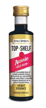 top-shelf-aussie-red-rum