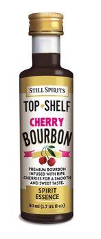 top-shelf-cherry-bourbon
