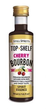 top-shelf-cherry-bourbon