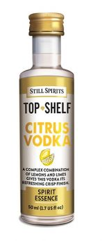 top-shelf-citrus-vodka
