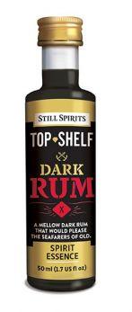 top-shelf-dark-rum