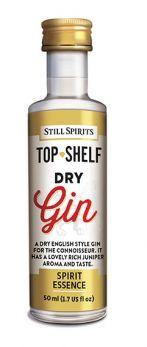 top-shelf-dry-gin