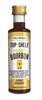 top-shelf-honey-bourbon