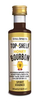 top-shelf-honey-bourbon