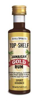 top-shelf-jamaican-gold