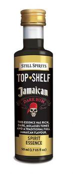 top-shelf-jamaican-dark-rum