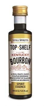 top-shelf-kentucky-bourbon
