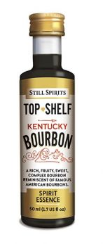 top-shelf-kentucky-bourbon