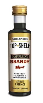 top-shelf-napoleon-brandy