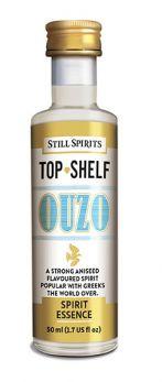 top-shelf-ouzo