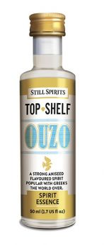 top-shelf-ouzo