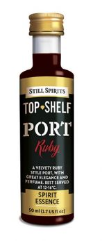 top-shelf-ruby-port