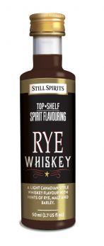 top-shelf-rye-whiskey