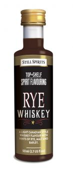 top-shelf-rye-whiskey