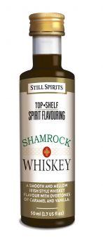 top-shelf-shamrock-whiskey